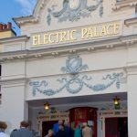 Electric Palace, Harwich